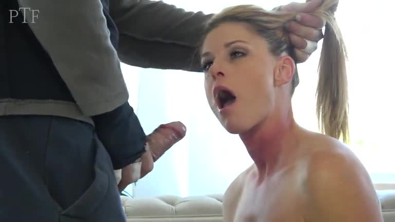 Mouth i writes give a cock with wet wetting pussy - 3 part 9